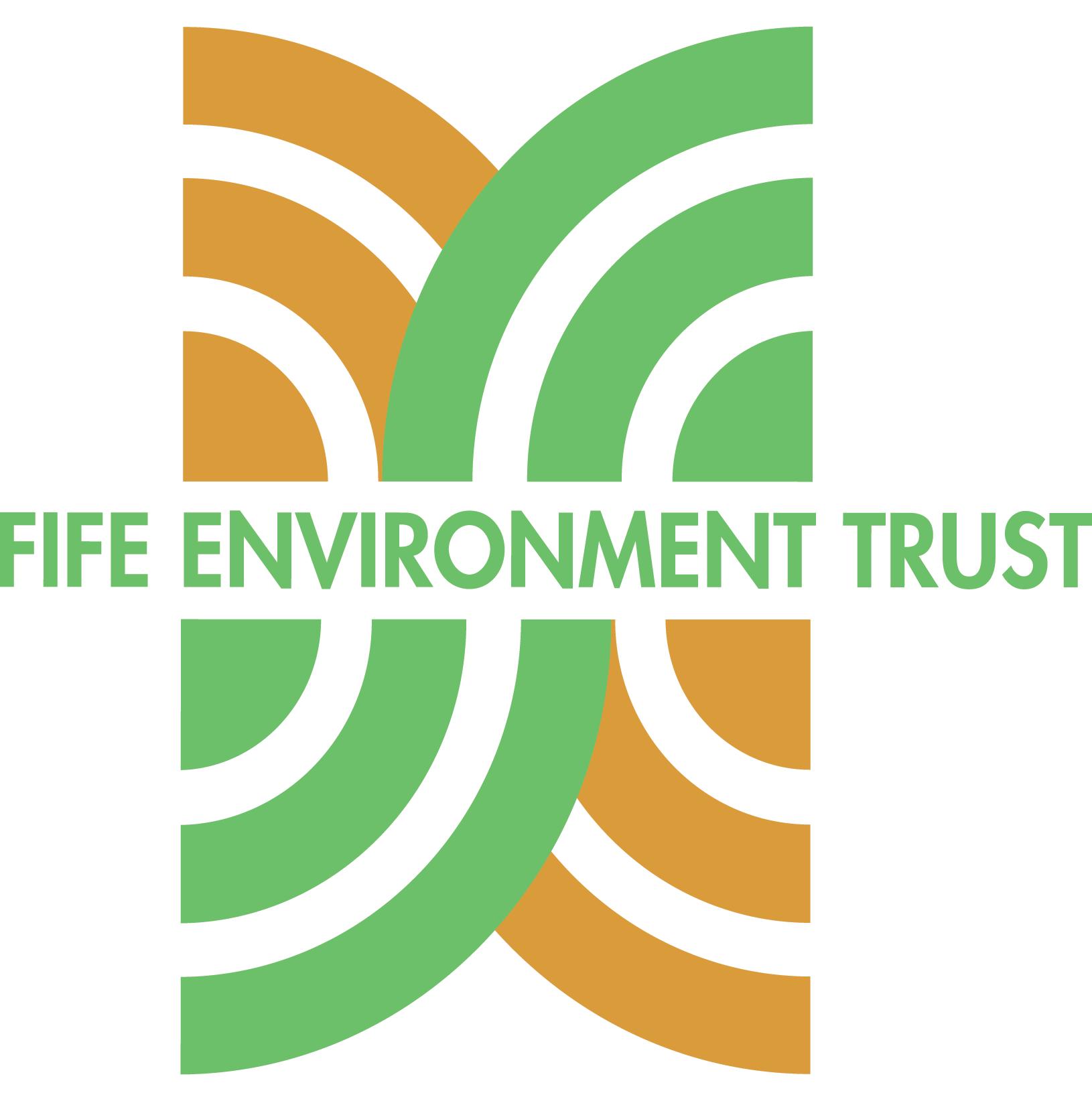 Fife Environment Trust