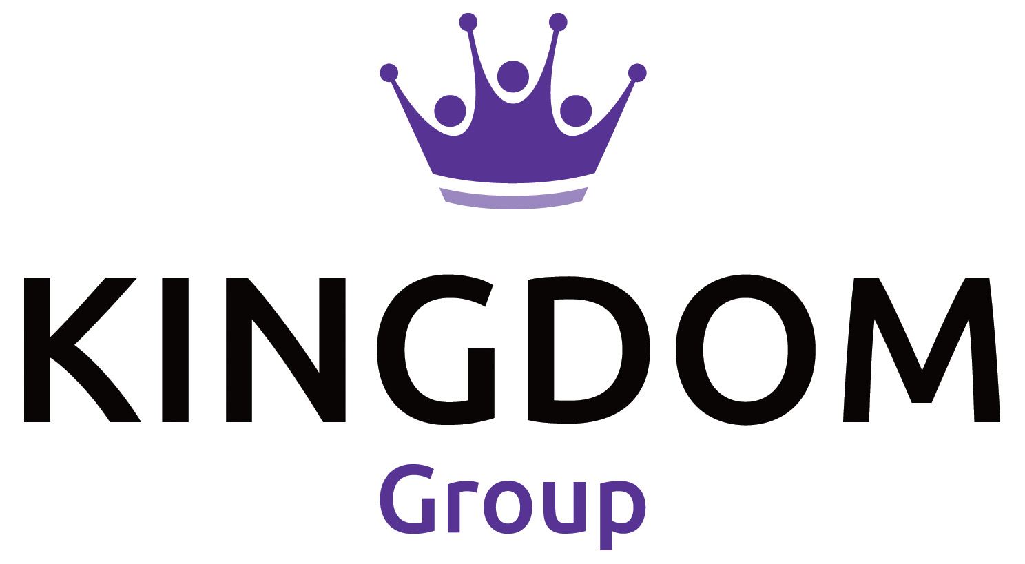 Kingdom Group