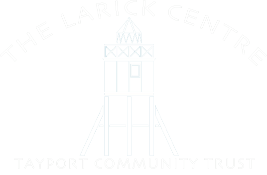 The Larick Centre