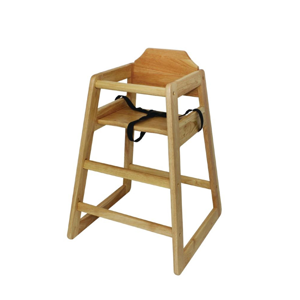 Bolero-Wooden-High-Chair