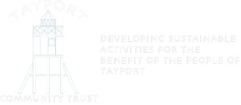 Tayport Community Trust